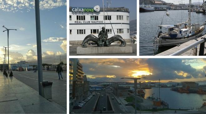Puerto de Vigo (2)