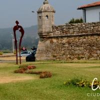 Caminha, qué ver en Portugal a 1 hora de Vigo